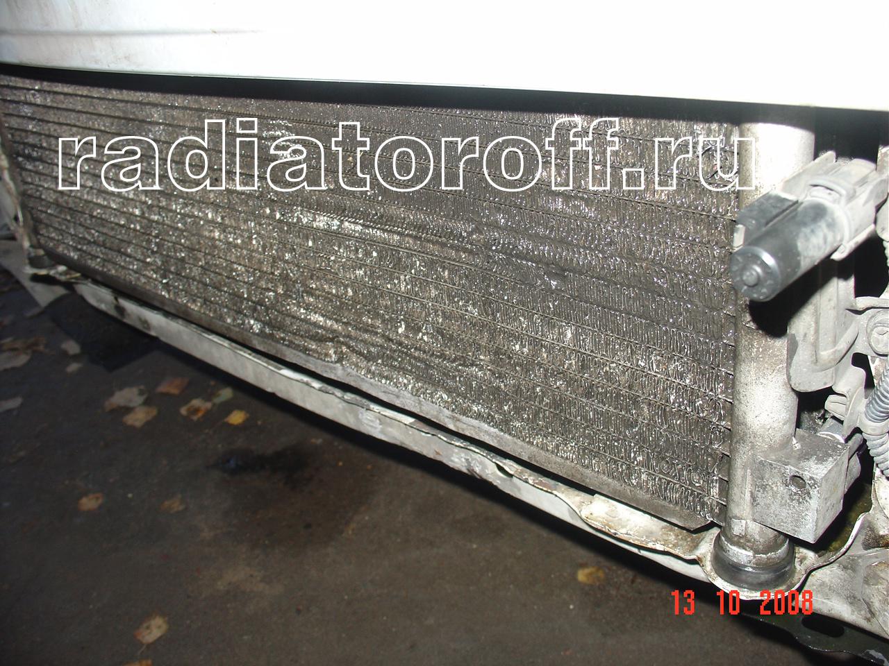 7 KINDERKUTJE PIXS.RU.PTHC Usage Statistics for www.radiatoroff.ru - Июнь 2014 - Ссылающаяся страница